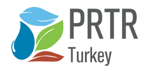 Pollutant Release and Transfer Register - Turkey (PRTR-Turkey)